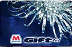 Gift Cards | Par Mar Stores