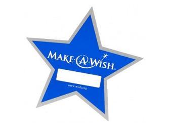 Make a Wish   Par Mar Stores b02bc8aab5d3