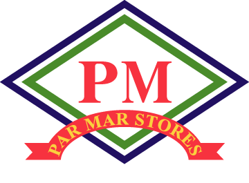 Par Mar Stores