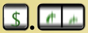rollbackgasrewardslogo-rollback