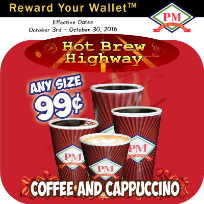 coffee-promo-exported