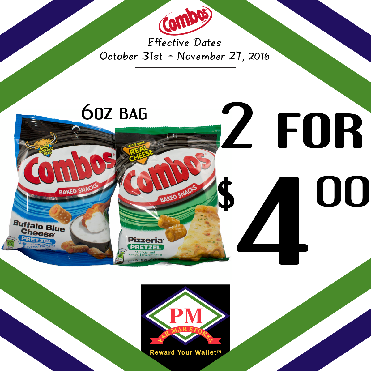 combos-promo-exported