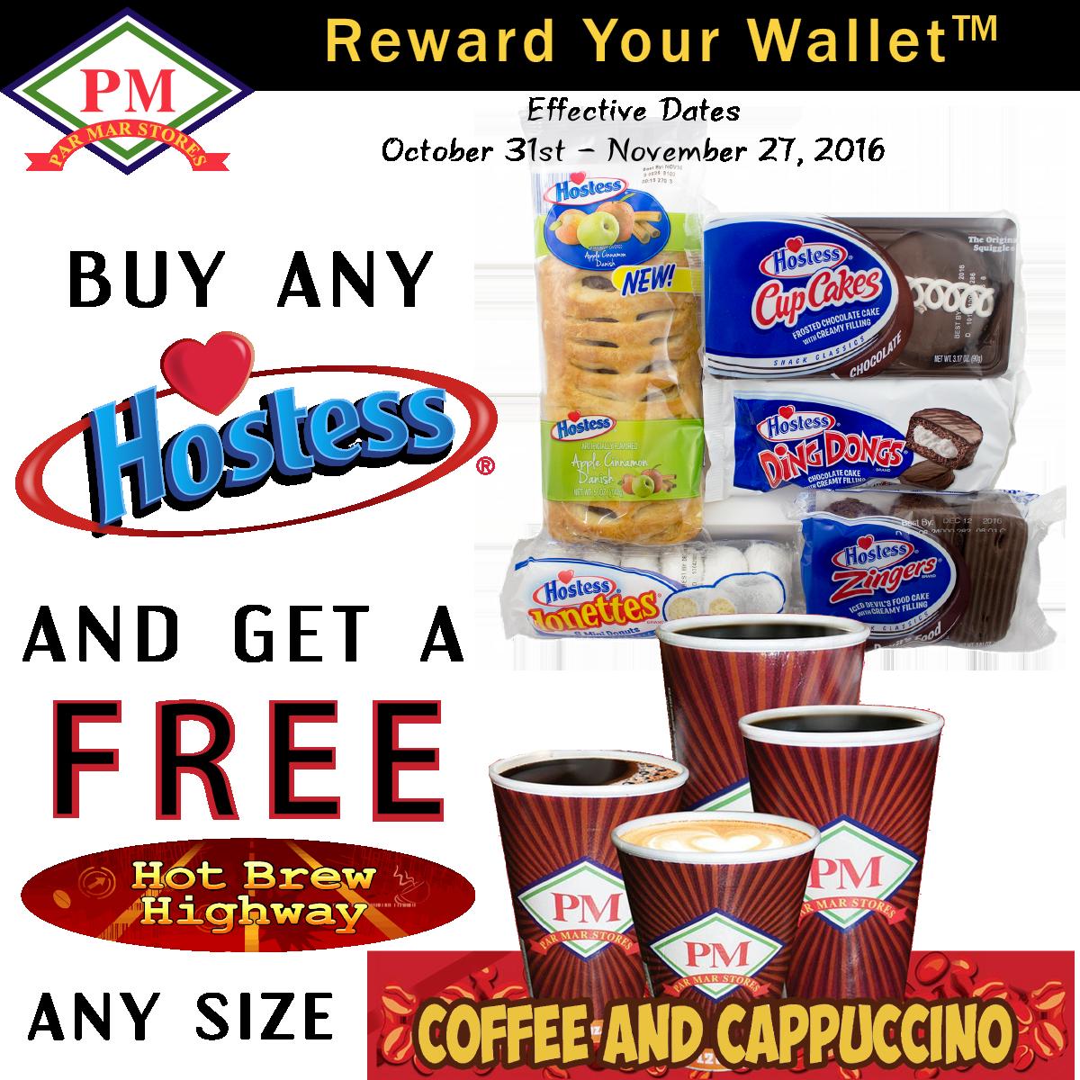 hostess-coffee-promo-exported