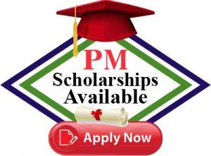 Par Mar Scholarship
