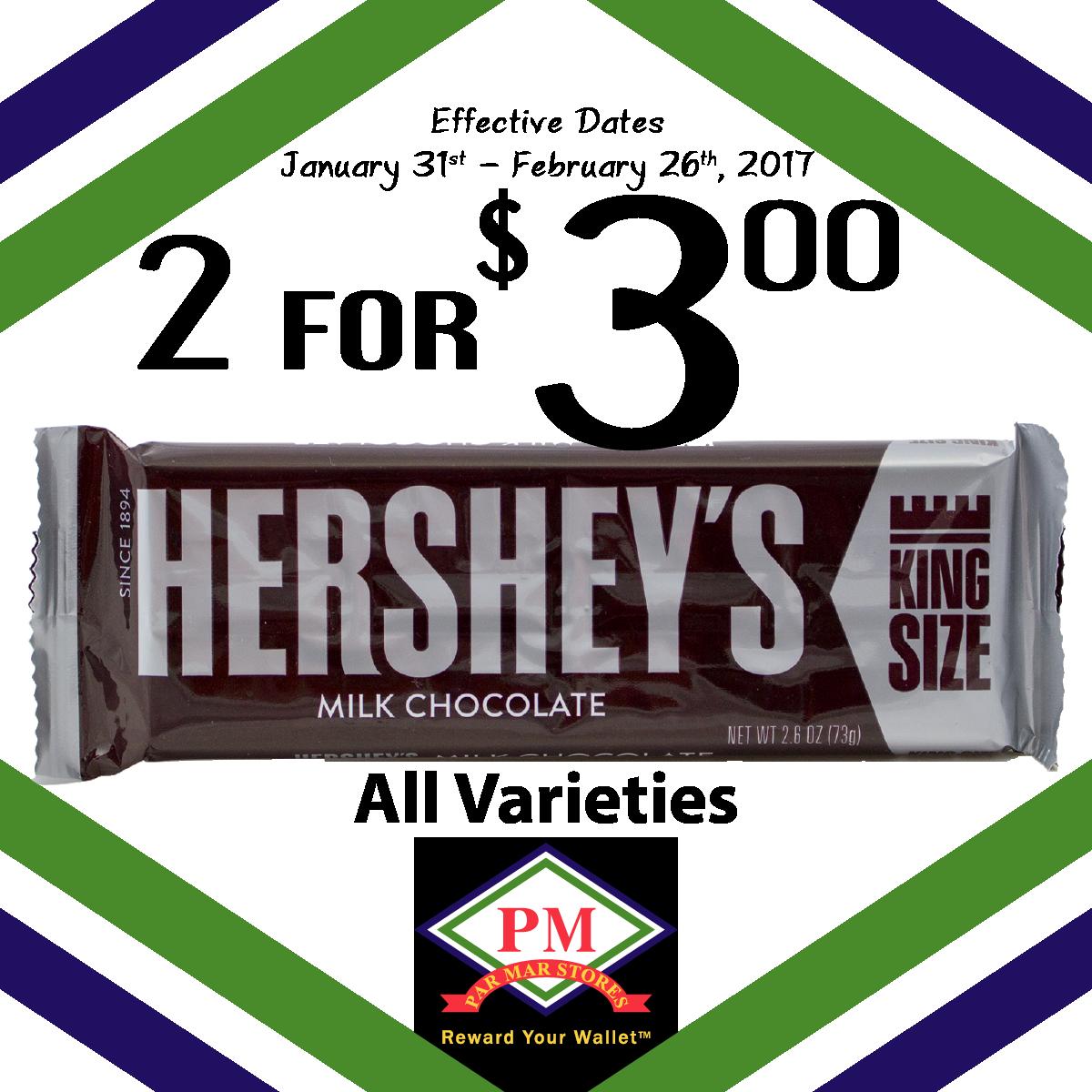 Hershey Promo Exported