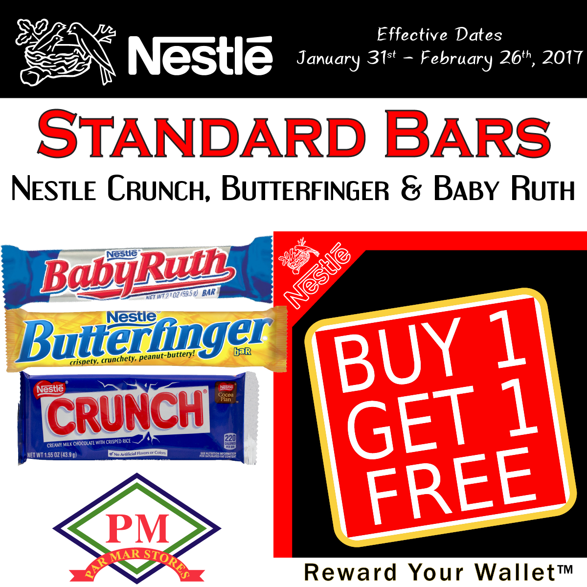 Nestle Promo Exported