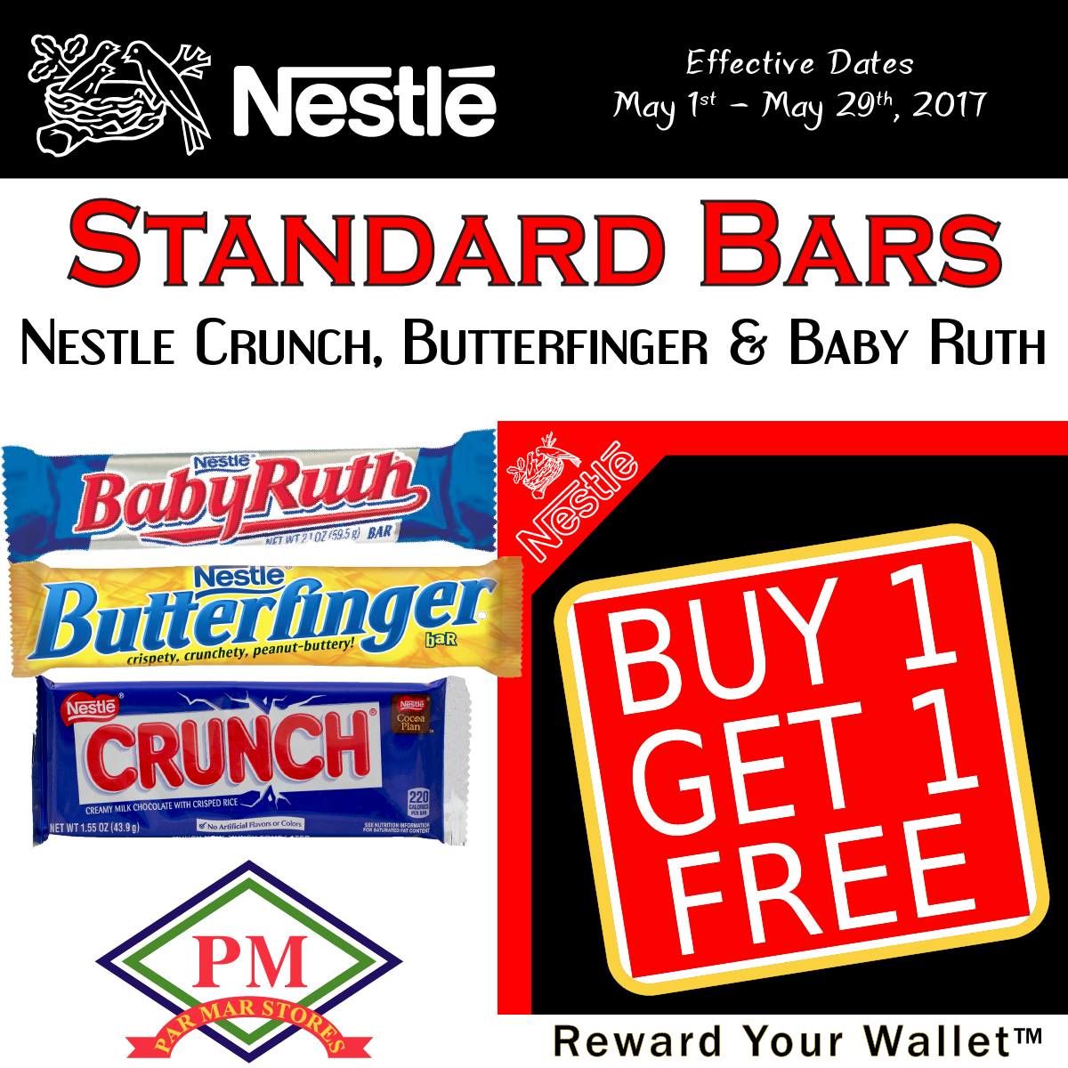 Nestle Promo Exported