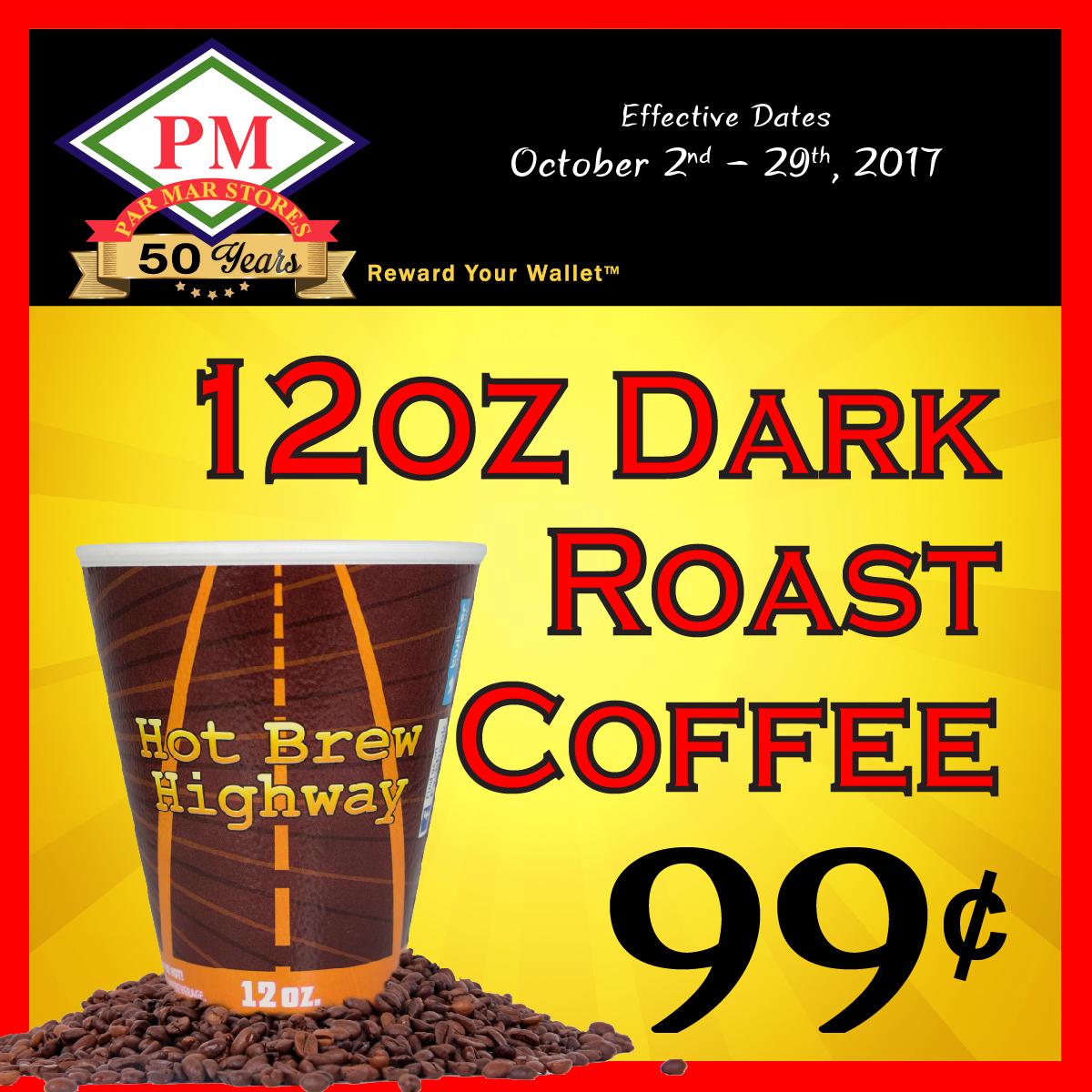 Coffee-100