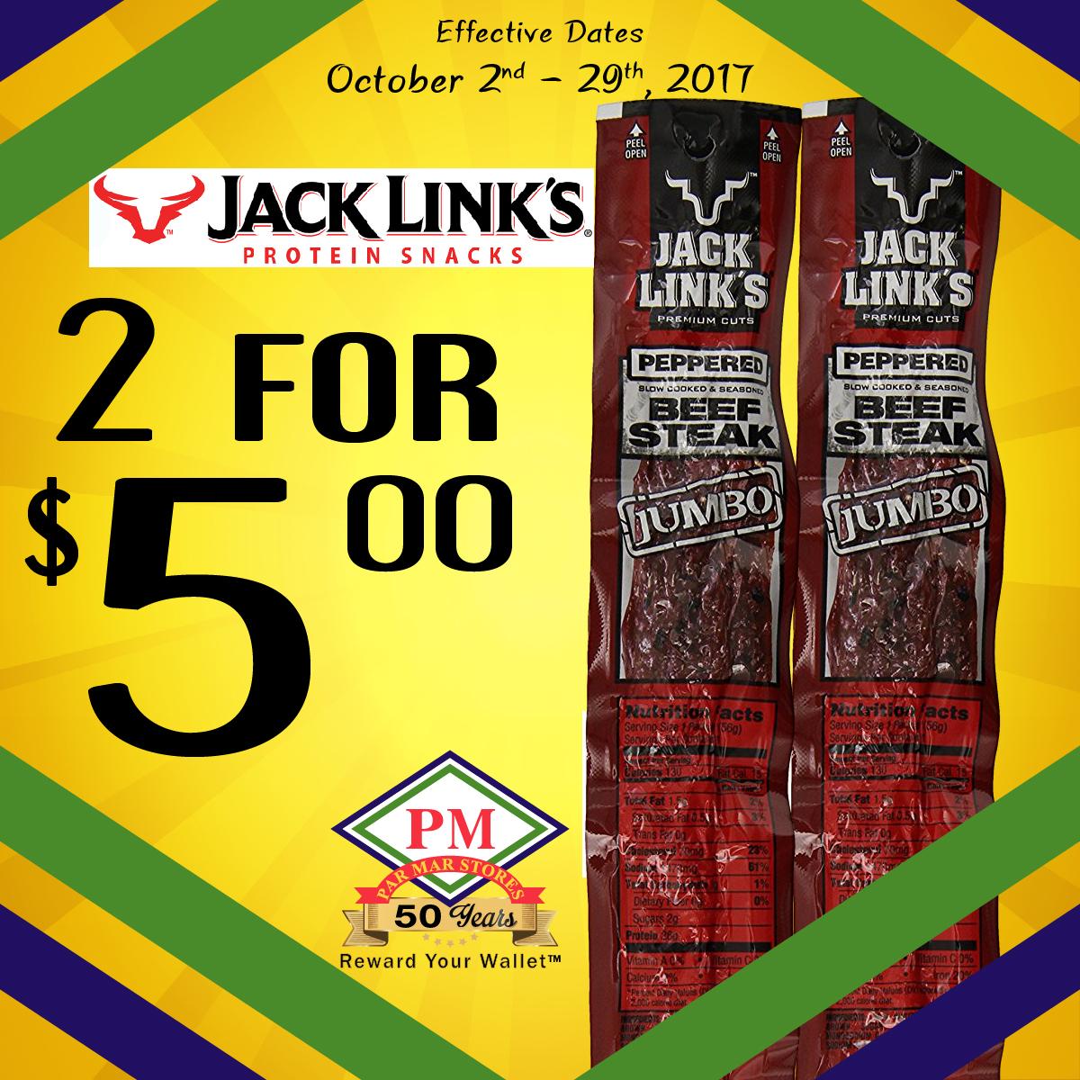 JackLinksJumbo-100