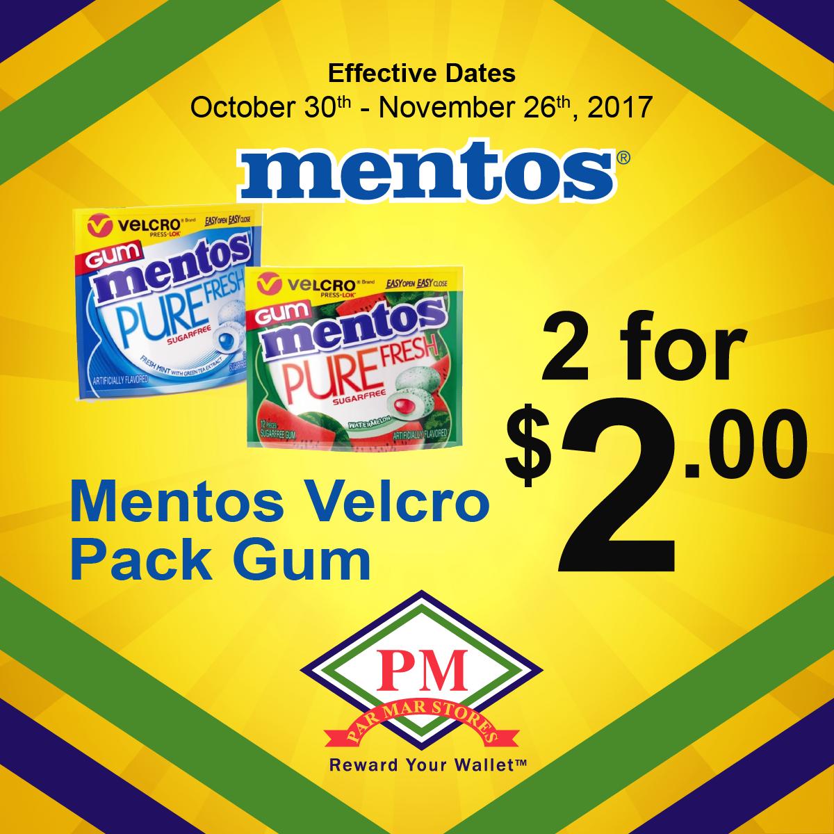 Mentos_velcro