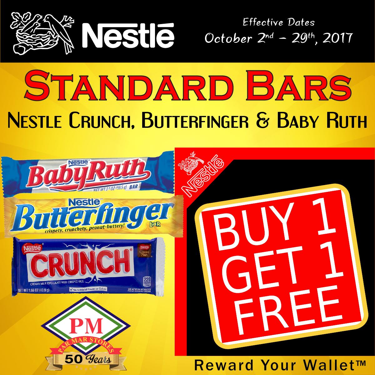 Nestle-100