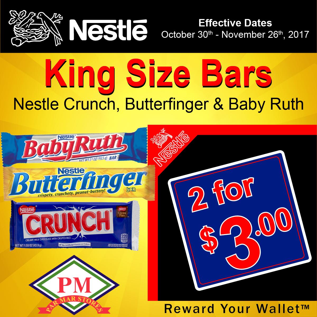 Nestle_Coffee