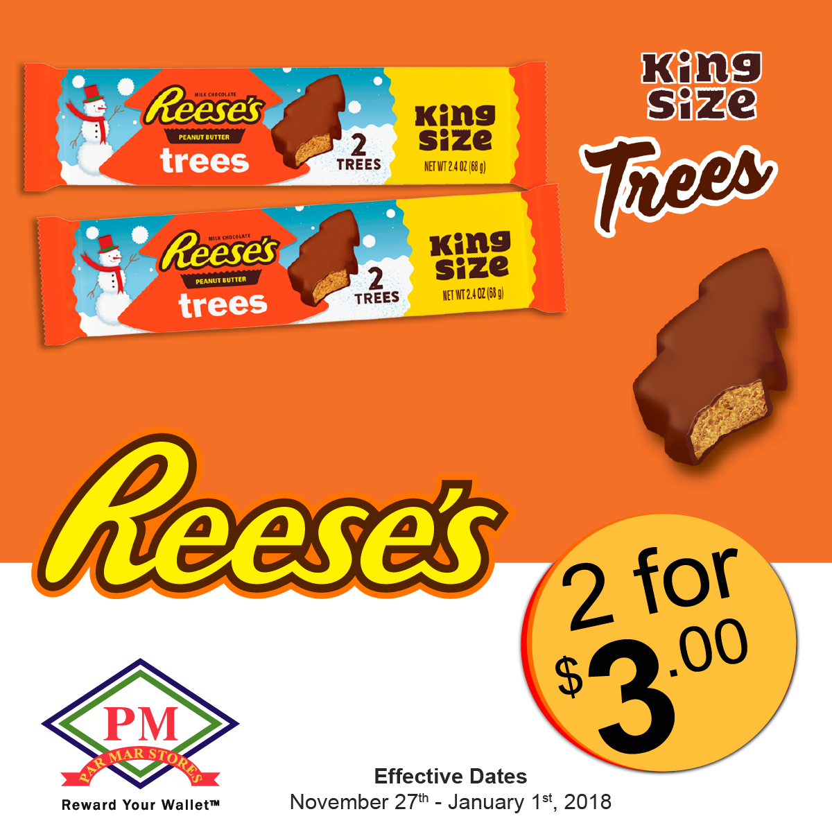 Reeses_king