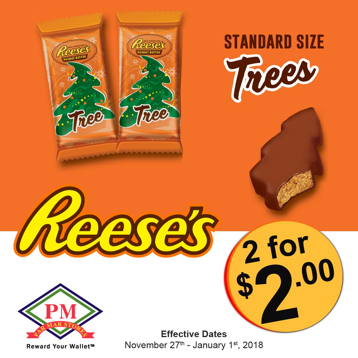 Reeses_standard