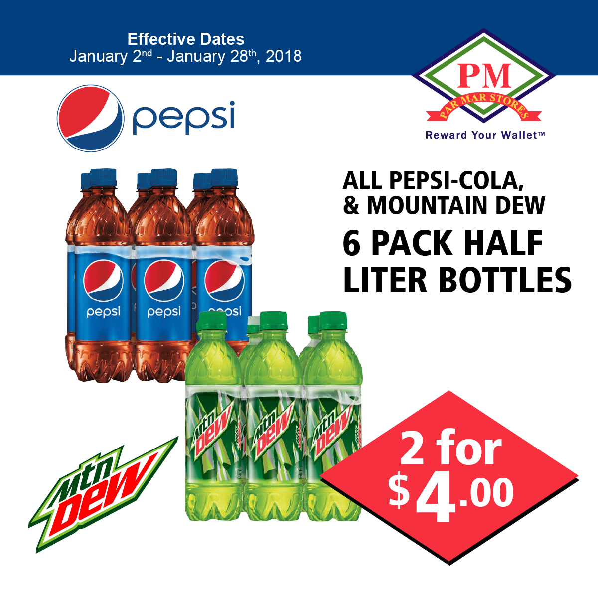 xMountain Dew and Pepsi3