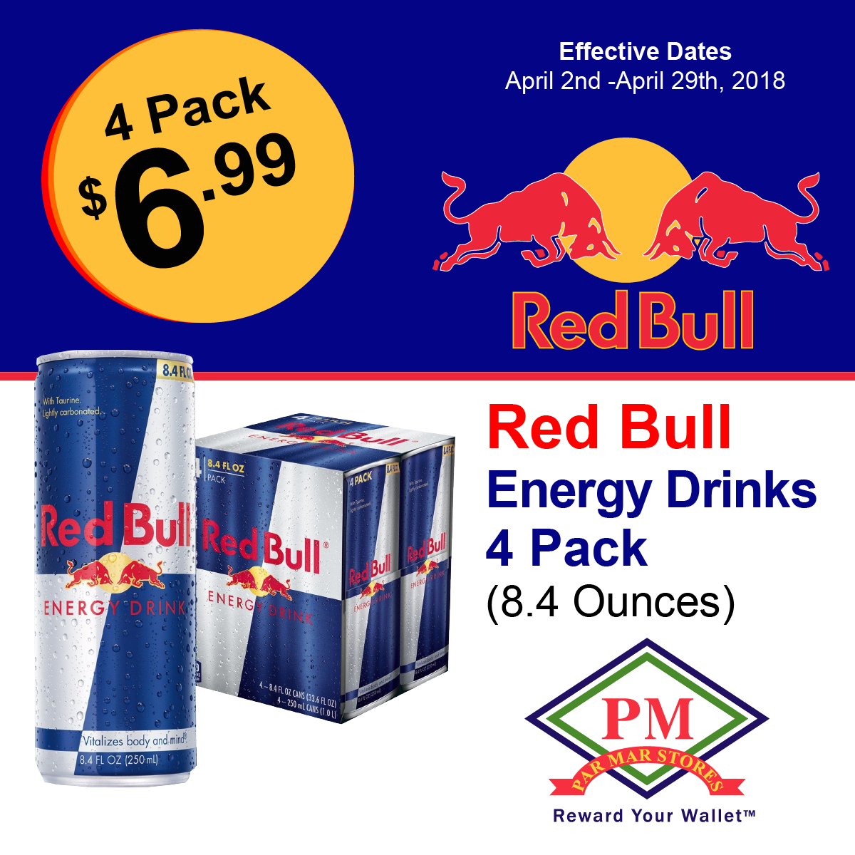 Red Bull Promo-2