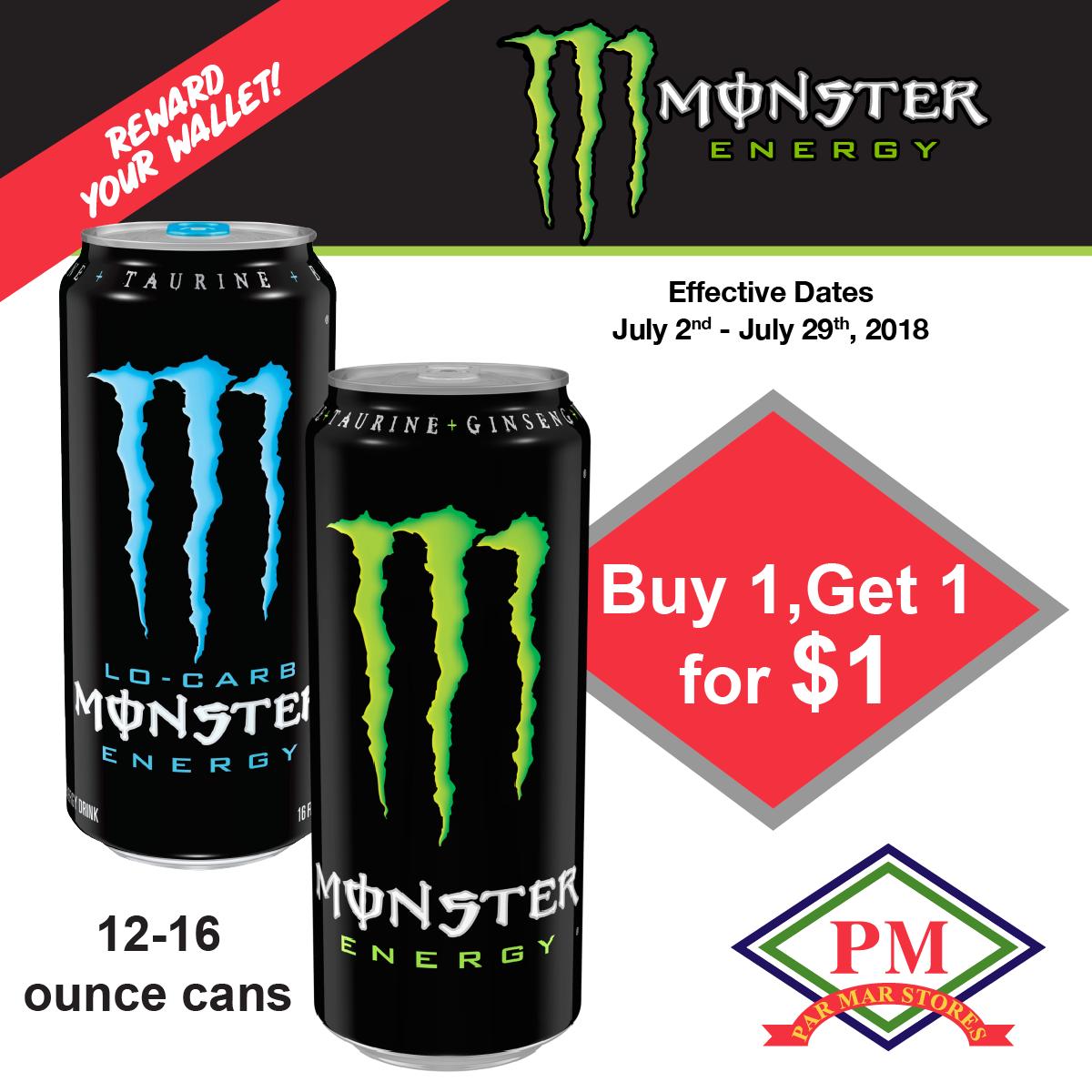 Monster Energy1