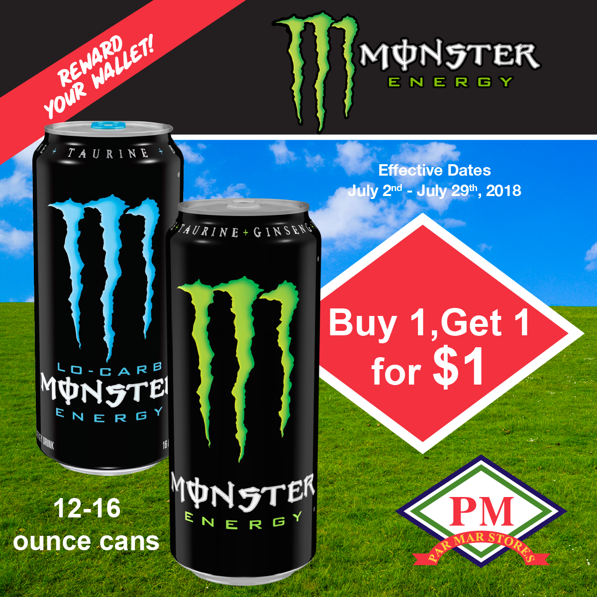 Monster Energy2