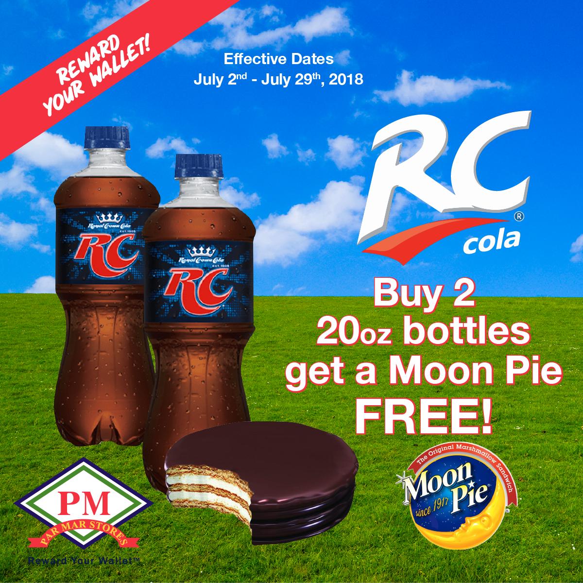 RC Cola2