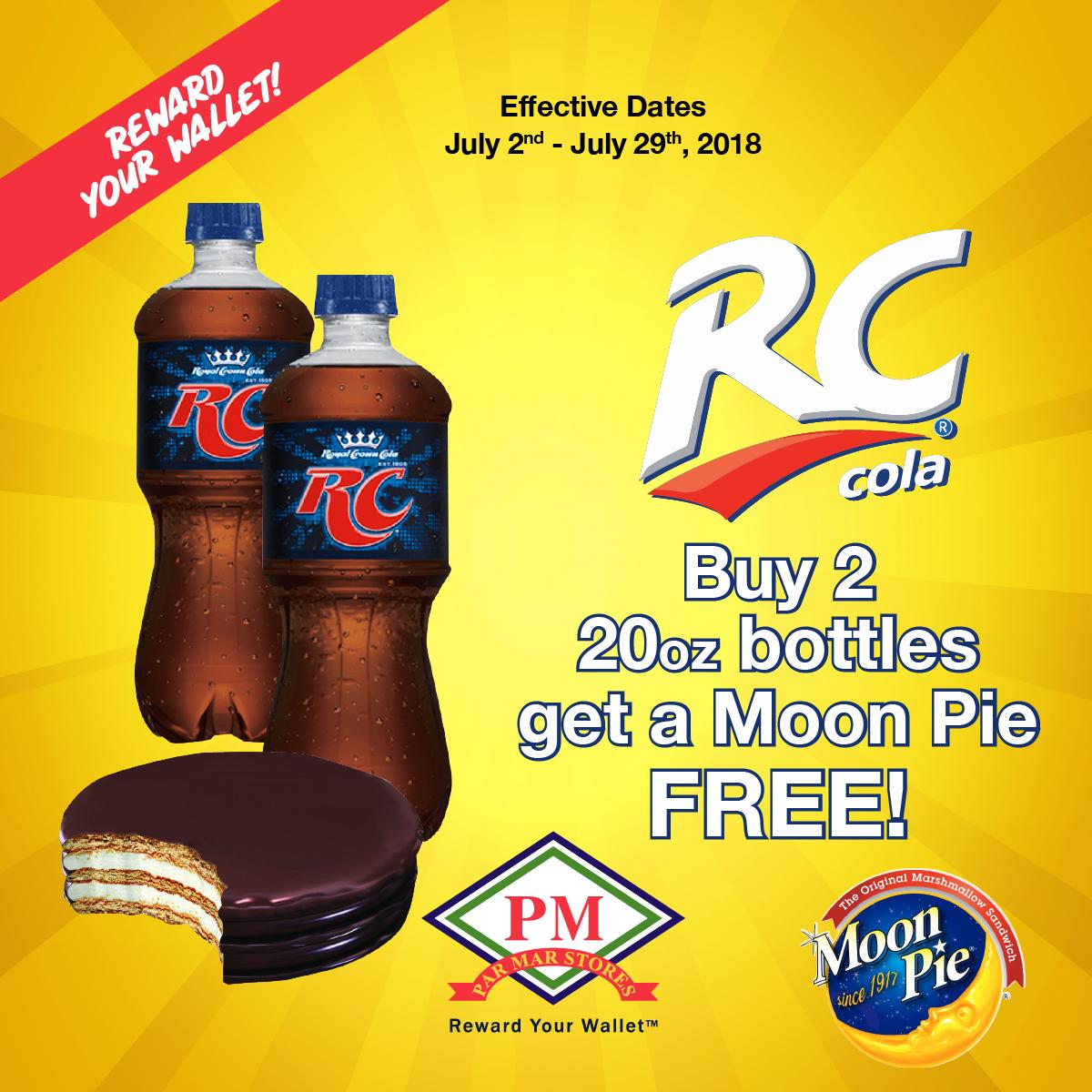 RC Cola3