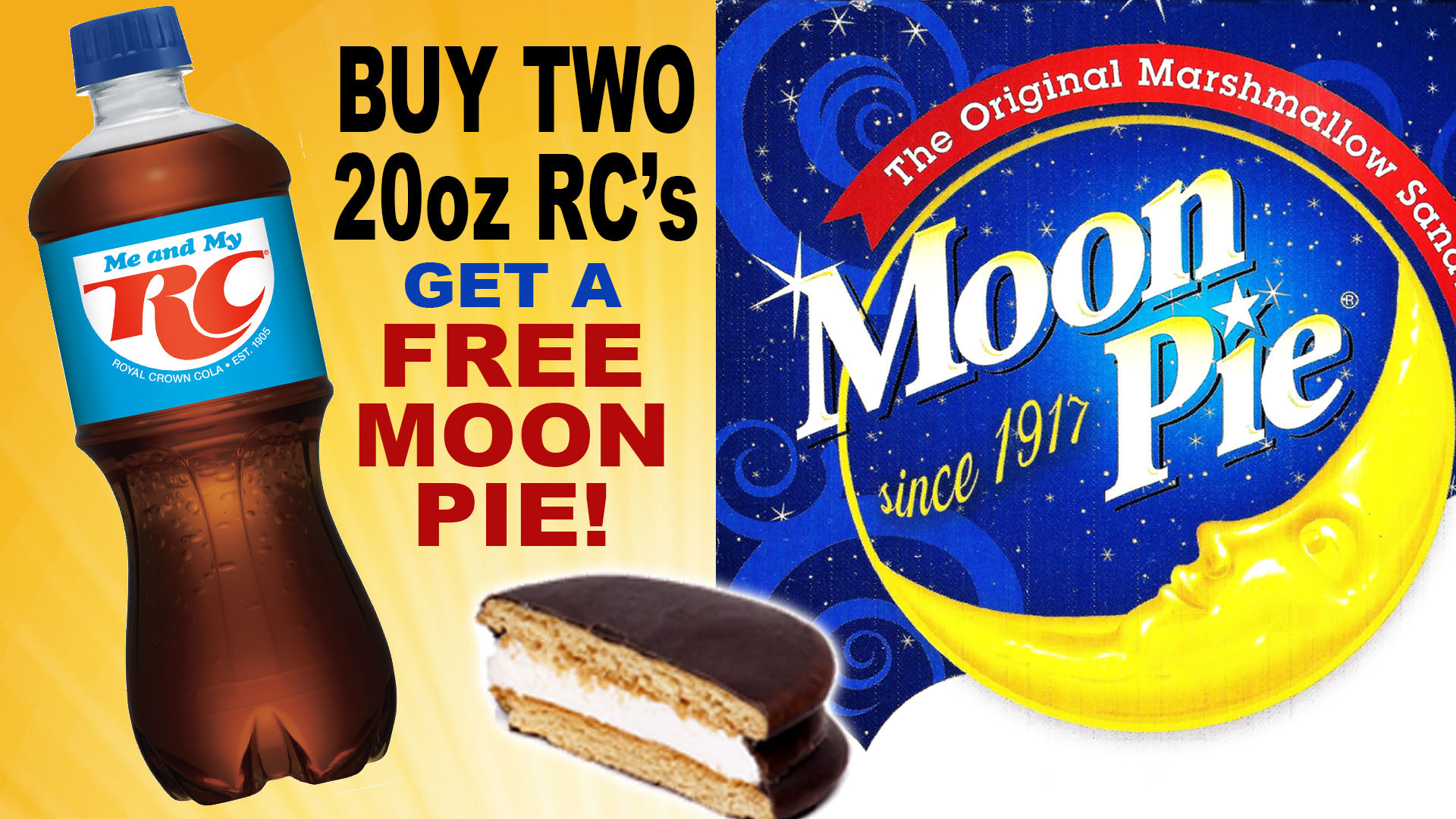 RC_moon_pie