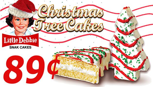 little_debbie_tree_cakes